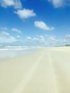 北ストラドブローク島 (2)