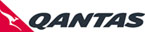 Qantas_Brandmark_Horizontal_PMS