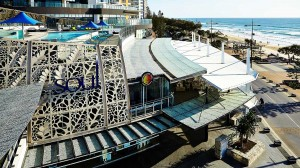 Hurricanes-Grill-Surfers-Paradise-Gold-Coast