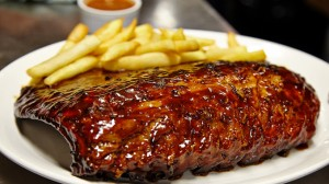 Hurricanes-Grill-Surfers-Pork-Ribs