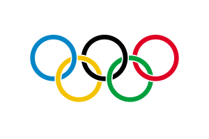 900px-Olympic_flag_svg
