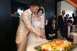 tsuji-wedding - 438