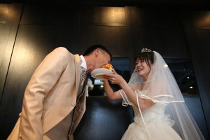 tsuji-wedding - 450