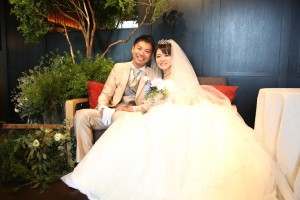 tsuji-wedding - 48
