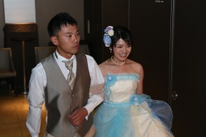tsuji-wedding - 524