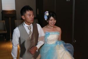 tsuji-wedding - 524