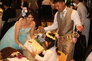 tsuji-wedding - 557