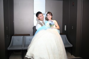 tsuji-wedding - 709