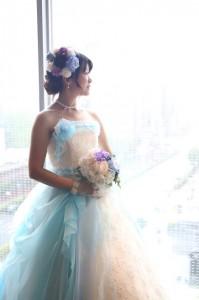 tsuji-wedding - 726