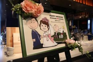 tsuji-wedding - 79