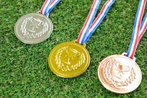金メダル_アイキャッチ