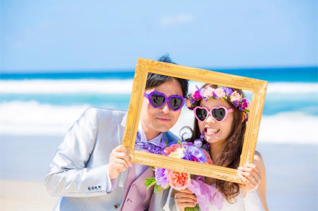 挙式を海外でお考えなら「オースティ」へ~式場のご提案から新婚旅行・フォトウエディングなど豊富なプランをご用意~
