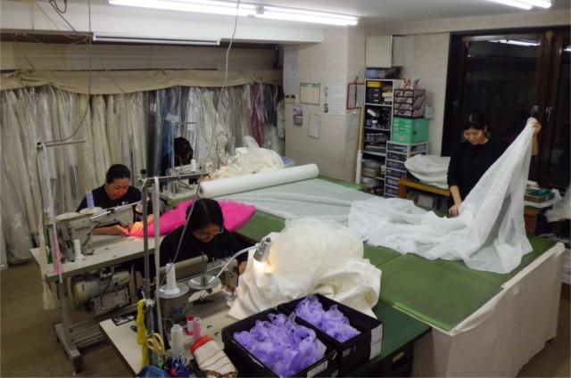 ウエディングを海外(オーストラリア)でお考えなら~ドレスの製作・式場手配…海外挙式専門のプランナーがお二人の挙式を全力サポート~
