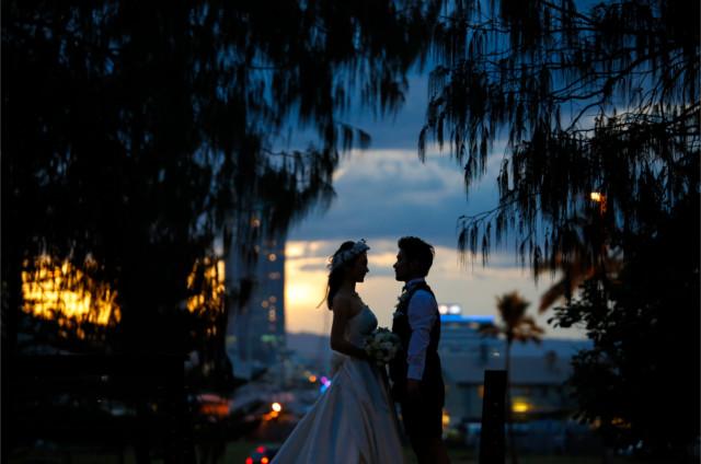 """""""挙式は海外がいい""""という方へ!海外挙式の夢を叶える「オースティ」~式場・新婚旅行・フォトウエディングなど幅広くサポート~"""