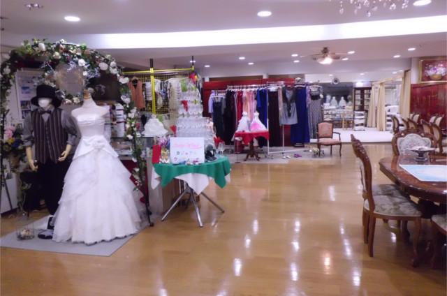 特別なウエディングを海外で~オーストラリアでのハネムーン・挙式・ドレスの製作は「オースティ」~