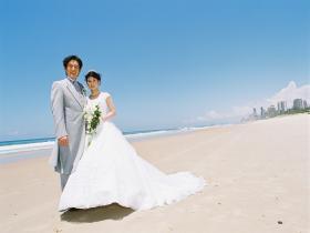 オーストラリア新婚旅行の費用や予算を完全ガイ …