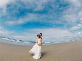 オーストラリアの海外挙式にかかる費用は?結婚式 …